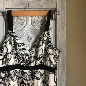 Silk lining blouse